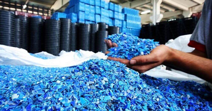 В 2020 году предприятия обработки произвели продукции на 220.2 млрд сомов