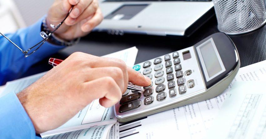 Налоговый кодекс КР изменился за последние 8 лет более чем на 50%