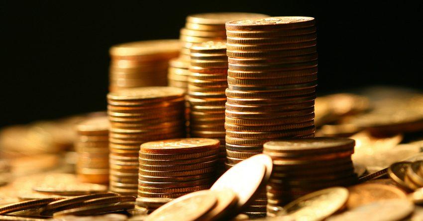 В мае совокупная прибыль банков Кыргызстана выросла в 3 раза