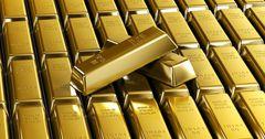 Нацбанк РК закупит более 26 тонн золота в 2020 году
