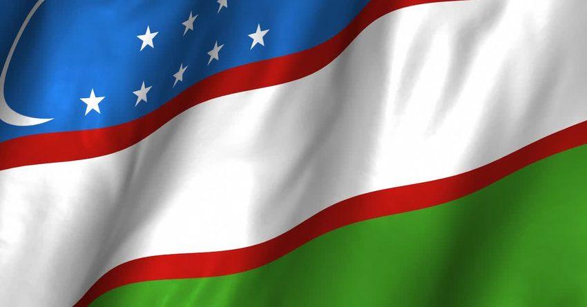Узбекистан впервые получил суверенные кредитные рейтинги