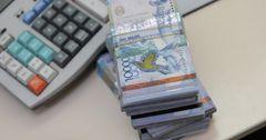 Преподавателям вузов в РК повысят зарплату до 50%