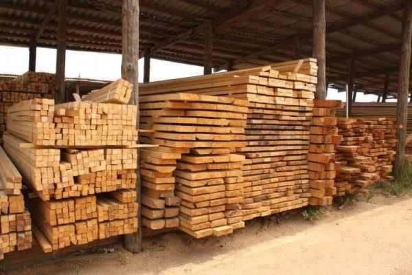 Власти в Ноокате совершили фиктивную покупку стройматериалов на 1 млн сомов