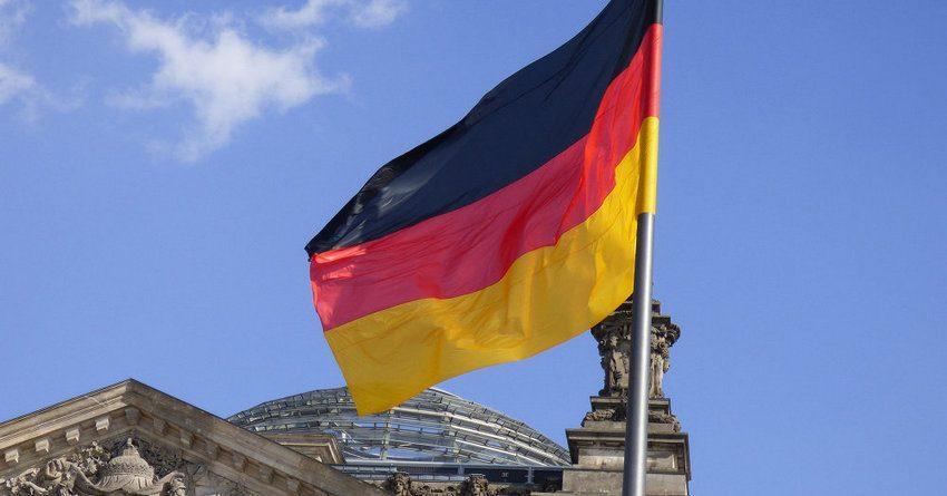 В ближайшие 1.5 года Кыргызстан получит свыше €40 млн от правительства Германии