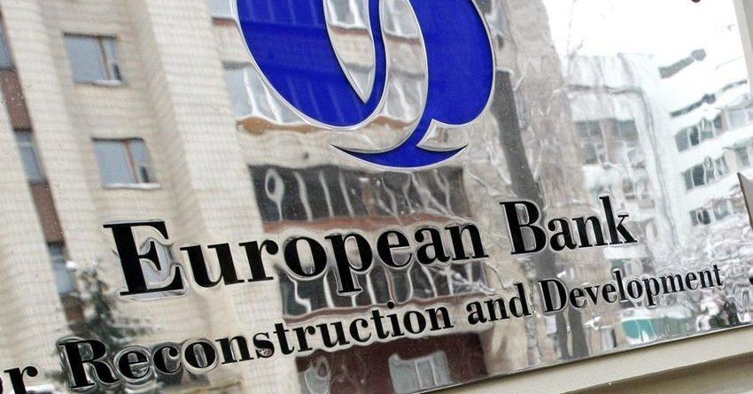 Совет управляющих банка ЕБРР в 2023 году может пройти в Самарканде