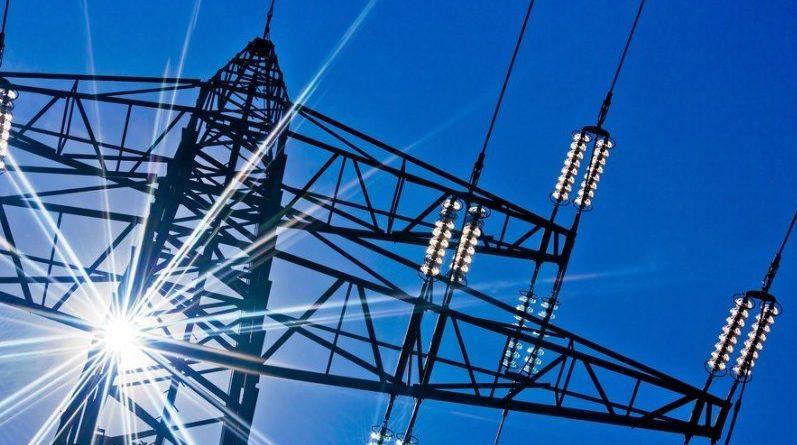 Умбеталы Кыдыралиев: «Долги энергосектора достигли 103 млрд сомов»
