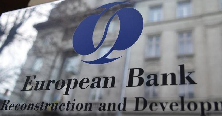Спустя 10 лет Европейский банк вернется в Узбекистан