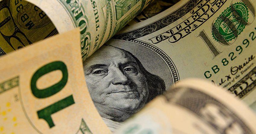 Банки развития увеличили объем финансирования стран СНГ на 25% – до $2.36 млрд
