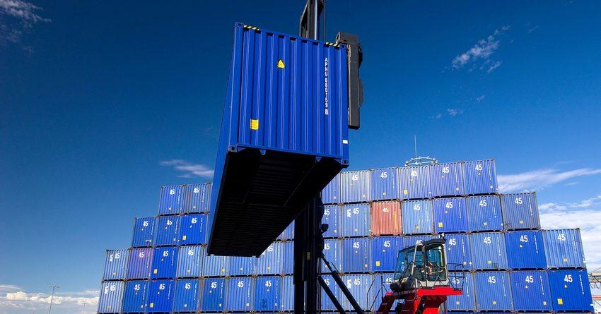 Кыргызстан и Узбекистан увеличили товарооборот в 1.3 раза