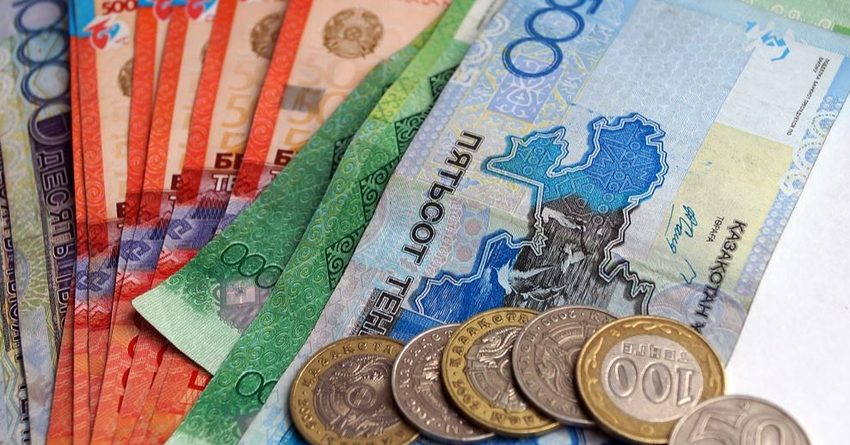 День национальной валюты в РК: монету какого номинала выпустят в 2020 году?