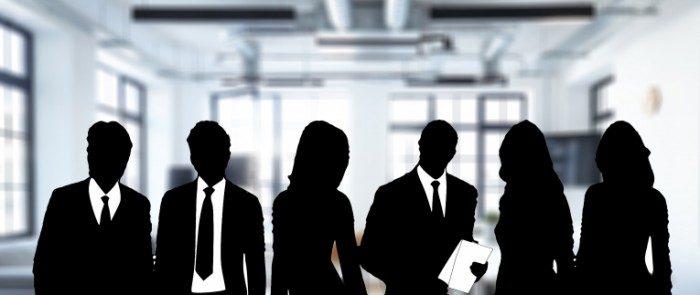 Акционеры избрали новый состав совета директоров ОАО «МАМ»