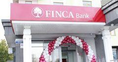 FINCA Банк продолжает реализовывать социальные проекты