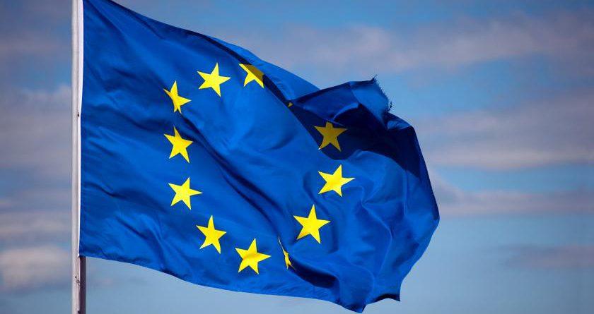 Евросоюз запустил программу по борьбе с COVID-19 в ЦA с бюджетом €3 млн