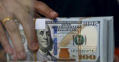 Три фактора, отпугивающих инвесторов в Кыргызстане