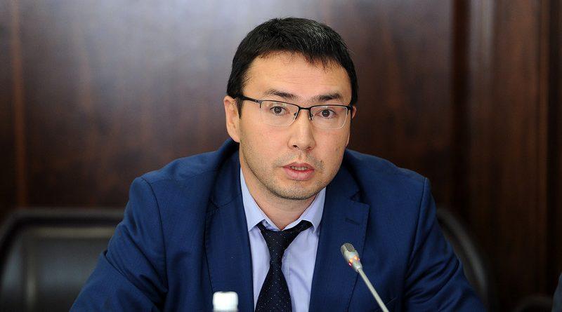 В Кыргызстане не хватает опытных предпринимателей - Абакиров