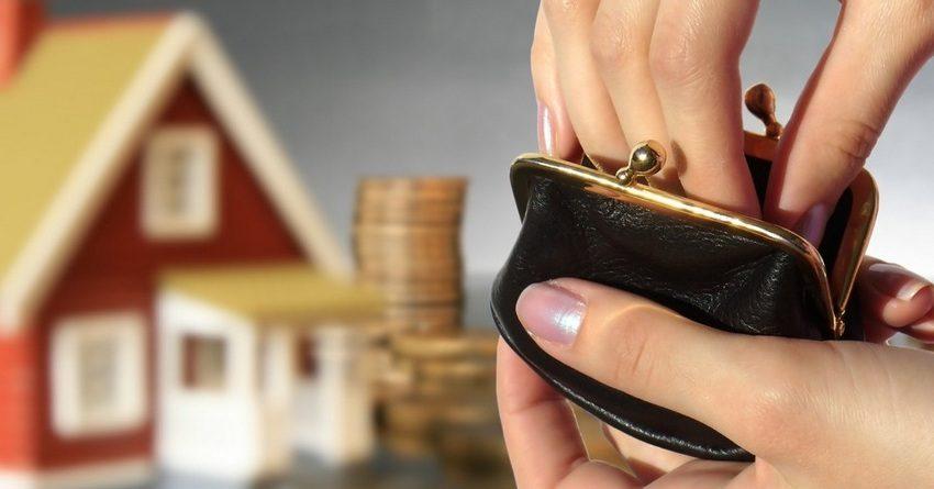 Успеть оплатить налог на транспорт и жилье можно будет в субботу, 26 августа
