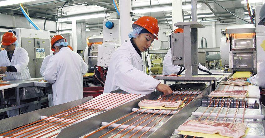 Производитель мяса инвестирует в РК до $5 млрд
