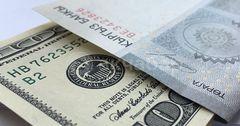 Правительство КР на 90% «выполнило» планы по дефициту госбюджета на 2016 год