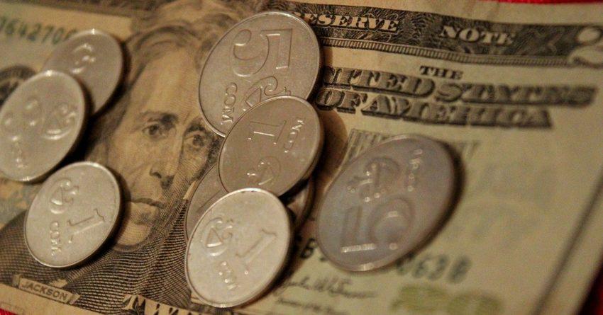 ЕАЭС нужна низкая инфляция для ухода от доллара и роста использования нацвалют