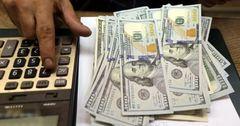 Доля доллара в расчетах во внешней торговле КР составляет более 75%