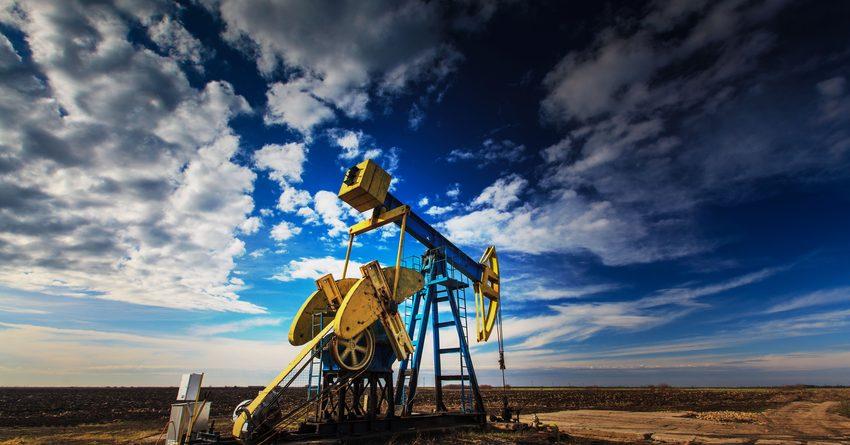 МВФ: Глобальные субсидии на ископаемое топливо остаются большими — $5.2 трлн