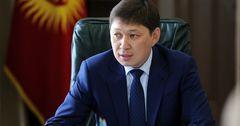 Впервые в истории премьер-министру выразили вотум недоверия. Президент подписал отставку правительства Сапара Исакова