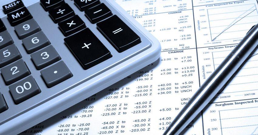 В Бишкеке обсудили формирование статистических систем контроля торговли с ЕАЭС