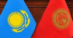 В Казахстан вылетает одна из самых больших делегаций для решения проблем на границе
