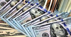 Объем отправленных средств из РК в КР составил $191 млн