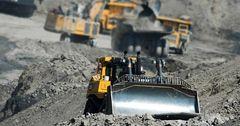 Налоговые отчисления «Кумтора» в I полугодии превысили 4.7 млрд сомов
