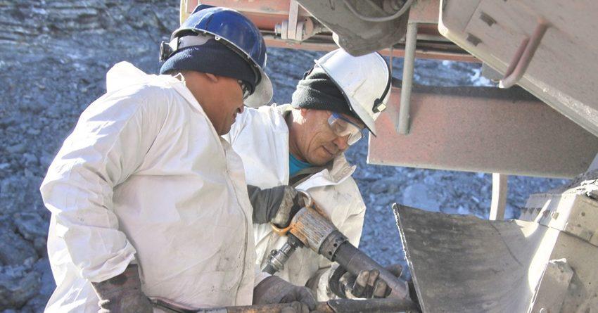 ВВП Кыргызстана вырос на 4%