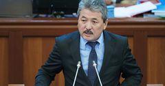 Программу госипотеки профинансируют за счет выпуска гособлигаций на 3,7 млрд сомов
