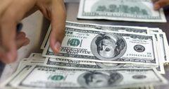 Кыргызстан остается уязвимым к ключевым экономическим рискам - RAEX