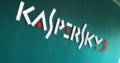 «Лаборатории Касперского» хотят запретить вести бизнес в США