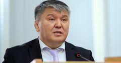 Власти Кыргызстана: страны ЕАЭС создают искусственные барьеры импортерам из КР