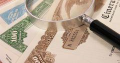 Доходность 7-летних гособлигаций составила 11.89% — Нацбанк