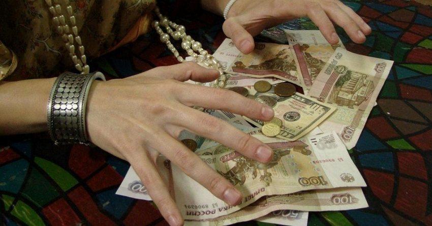 Госагентству спорта КР выдали 125 млн сомов из бюджета «для успешного проведения Игр кочевников»