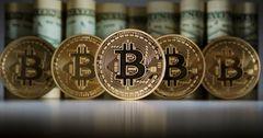 Исследователи обнаружили махинации с биткоином
