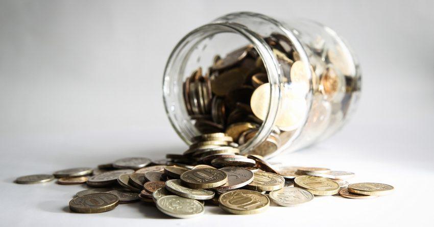 В январе выросли процентные ставки по сомовым и валютным депозитам