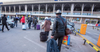 ОАО «МАМ» просит граждан соблюдать санитарно-эпидемиологические правила