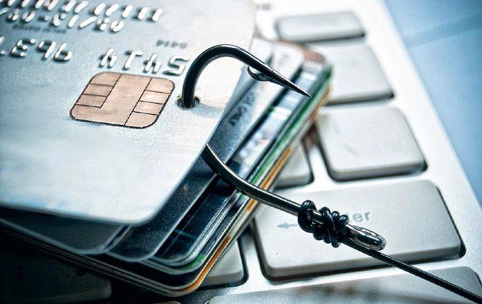 «FINCA Банк»: Мошенники в соцсетях пытаются получить доступ к персональным данным клиентов