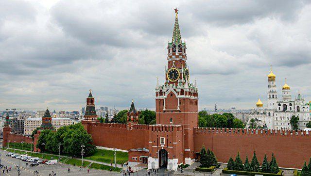 Доходы бюджета России в 2021 году достигнут 18.8 трлн рублей