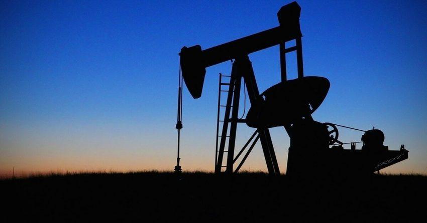 В 2020 году в Кыргызстане добыто 205 тысяч тонн нефти