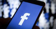 Крупные компании временно отказались от рекламы на Facebook