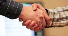 Россия поможет в налаживании прямых контактов между бизнесом РФ и КР