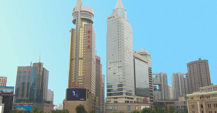 КР примет участие в международной выставке в Китае
