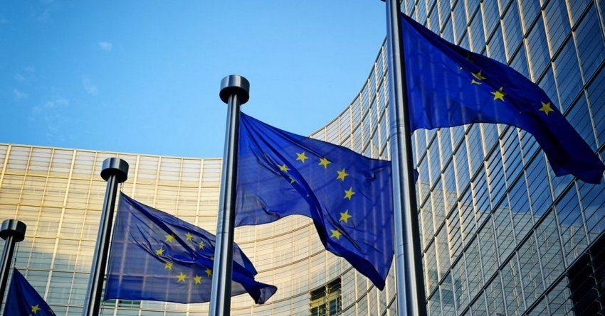 Техмиссия по ВСП+ обучит госорганы стандартам торговли с Евросоюзом