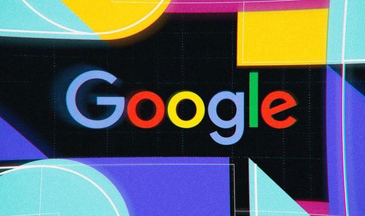 36 штатов и Вашингтон подали антимонопольный иск к Google