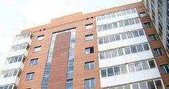 В Казахстане построят почти 10 тысяч квартир по линии арендного жилья