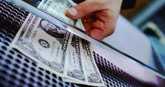За год приток денежных переводов в Кыргызстан вырос на $33.9 млн